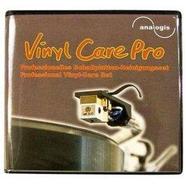Analogis Vinyl Care Pro