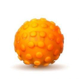 Sphero Nubby Cover Orange