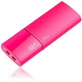 Silicon Power Ultima U05 Pink 16GB