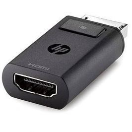 HP DisplayPort na HDMI 1.4