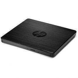 HP USB External DVDRW