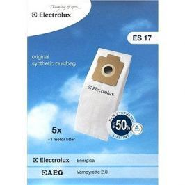 Electrolux ES17