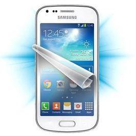 ScreenShield pro Samsung Galaxy Trend (S7580) na displej telefonu
