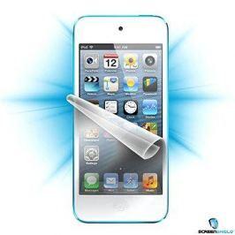 ScreenShield pro Apple iPod Touch 5. generace na displej přehrávače