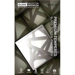 Tempered Glass Protector 0.2mm pro iPhone 5/5S/5C/SE Ultraslim Edition
