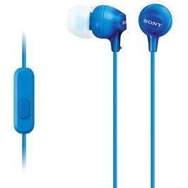 Sony MDR-EX15APLI