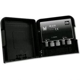 ALCAD FR-619 filtr LTE