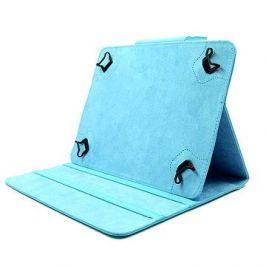 C-TECH PROTECT NUTC-01 modré