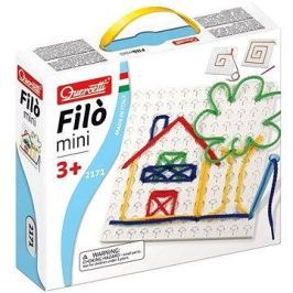 Filo Mini