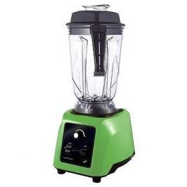 G21 Perfect smoothie green GA-GS1500
