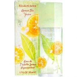 ELIZABETH ARDEN Green Tea Yuzu EdT 50 ml