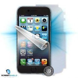 ScreenShield pro iPhone 6 na celé tělo telefonu