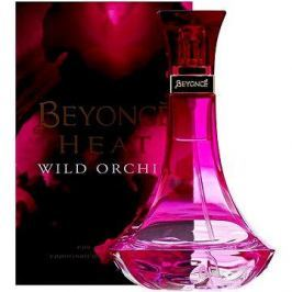 BEYONCE Heat Wild Orchid EdP 50 ml