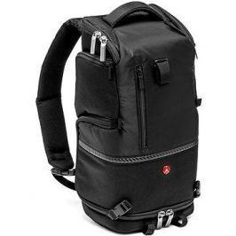 Manfrotto Advanced Tri Backpack MA-BP-TS