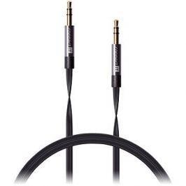 CONNECT IT Wirez Audio propojovací 1m