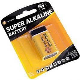 Gogen 9V Super Alkaline 1