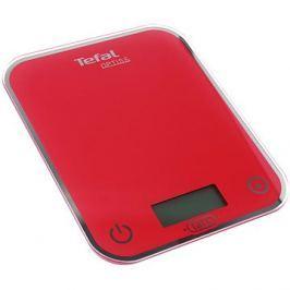 Tefal Optiss rapsberry BC5003V0