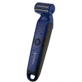 Remington BHT6250 Wet Tech Body