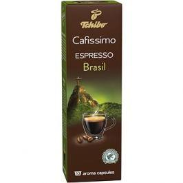 Tchibo Cafissimo Espresso Brazil