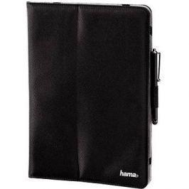 Hama Strap 10.1
