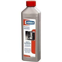 XAVAX Premium 500ml