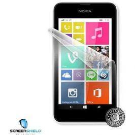 ScreenShield pro Nokia Lumia 530 na displej telefonu