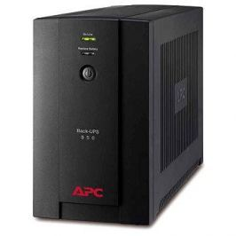 APC Back-UPS BX 950