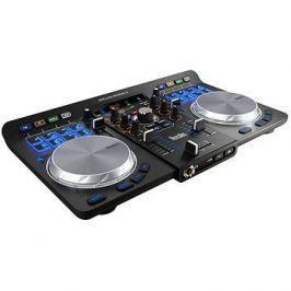 HERCULES DJ Universal