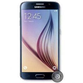 ScreenShield Tempered Glass Samsung Galaxy S6 (G920)