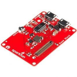 SparkFun Block pro Intel Edison - Base