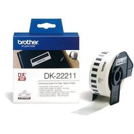 Brother DK 22211