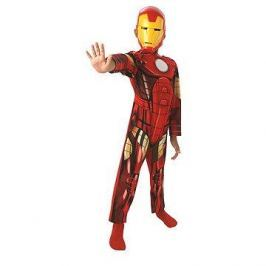 Avengers: Age of Ultron - IRON Man Classic vel. S