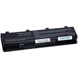 AVACOM pro Asus N55, N45, N75 series Li-ion 11,1V 5200mAh/58Wh