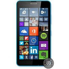 ScreenShield Tempered Glass Microsoft Lumia 640