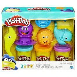 Play-Doh - Oceán