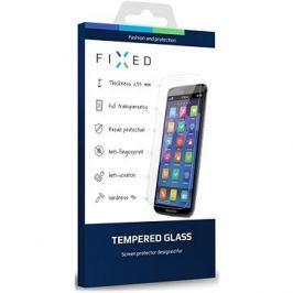 FIXED pro Samsung Galaxy S4 mini