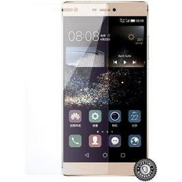 ScreenShield Tempered Glass Huawei P8