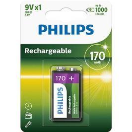 Philips 9VB1A17 1 ks v balení