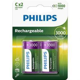 Philips R14B2A300 2 ks v balení
