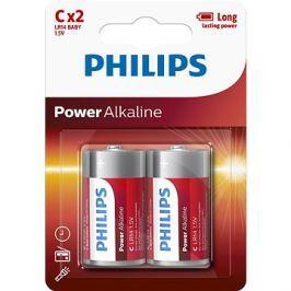 Philips LR14P2B 2ks v balení