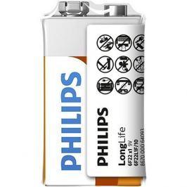 Philips 6F22L1F 1 ks v balení