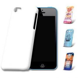 Skinzone vlastní styl Snap pro Apple iPhone 5C