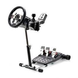 Wheel Stand Pro Logitech G27/ G29
