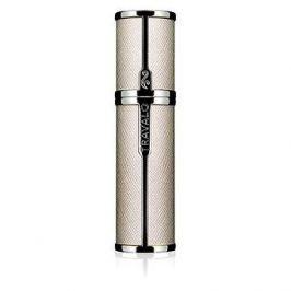 Travalo Refill Atomizer Milano - Deluxe Limited Edition 5 ml White