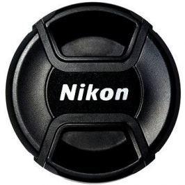 Nikon LC-67 67mm