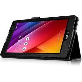 LEA ZenPad C7