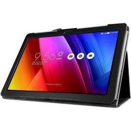 LEA ZenPad 10