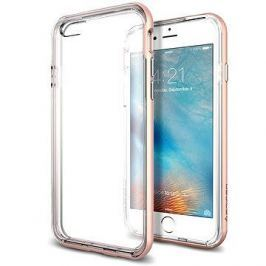 SPIGEN Neo Hybrid Ex Rose Gold iPhone 6/6S