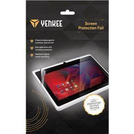 Yenkee YPF 10UNIMT 10.1