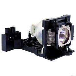 BenQ k projektoru MX852UST/ MW853UST
